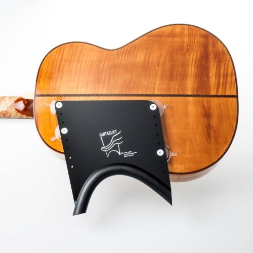 Guitarlift Half Plate